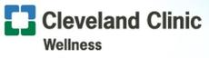Cleveland Clinic - Stress Free Now
