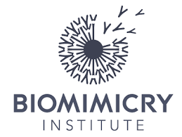 biomimicry institute official website