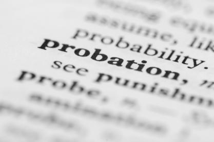 Whatcom County Probation | DUI Defense Bellingham Wa