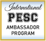 PESC | Introducing International PESC Ambassador Program