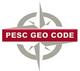PESC Global Education Organization (GEO) Code