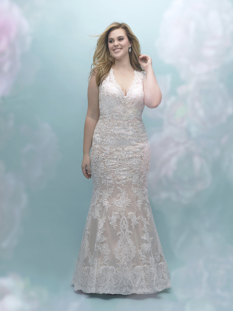 aboutformals wedding dresses for rent About Formals Designer Wedding Dresses Prom Dresses Evening Gowns Tuxedos Rentals