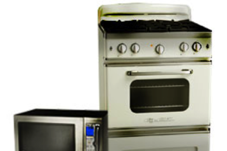 Oven Removal Service and Cost in Lincoln NE| LNK Junk Removal