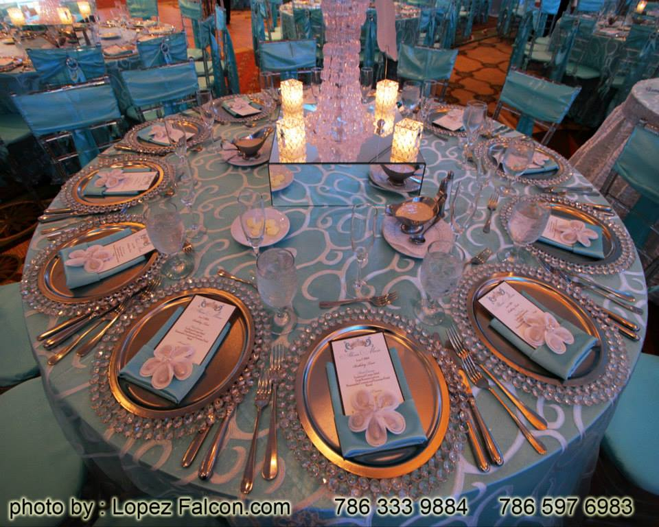 Lopez Falcon Photo Photography Studios In Miami At Intercontinental Doral Hotel Quince Party By Quinces 15 And Sweet 16 Sixteen