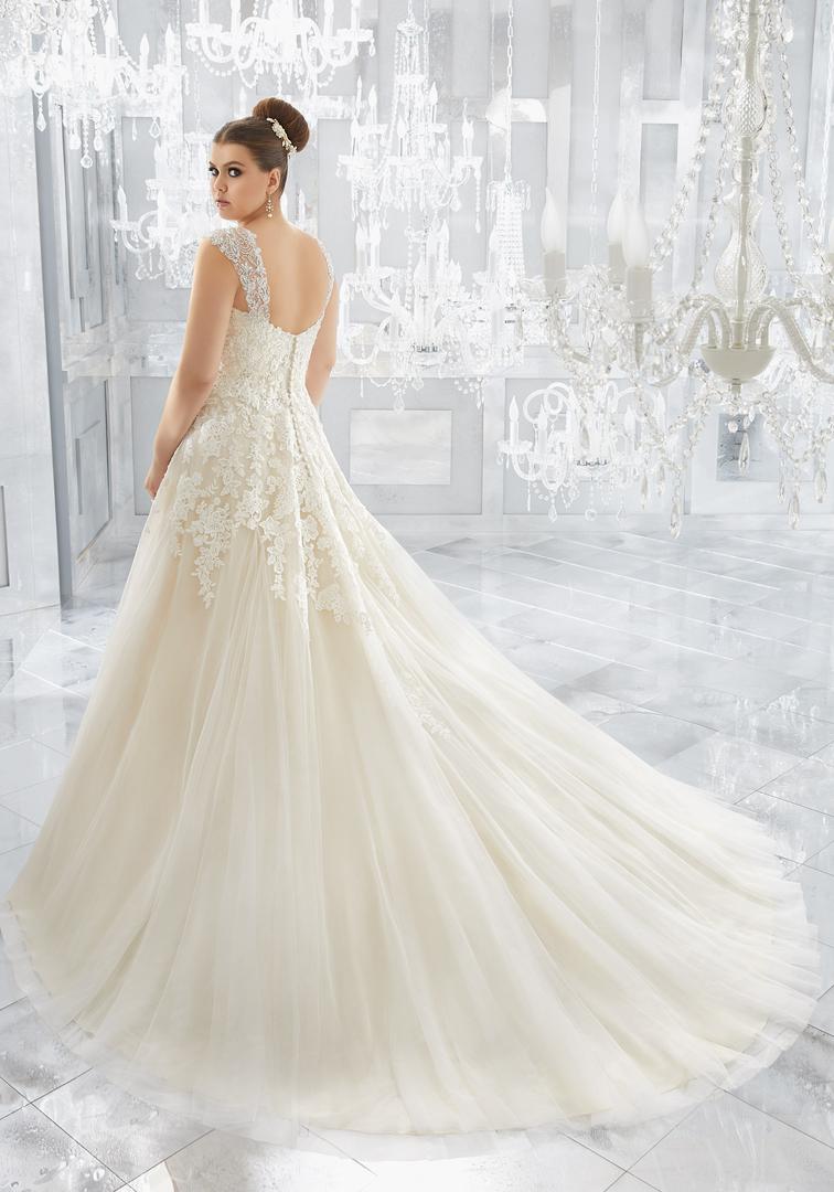aboutformals rental wedding dresses About Formals Designer Wedding Dresses Prom Dresses Evening Gowns Tuxedos Rentals