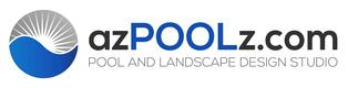 azpoolz.com - Pool and Landscape Designers