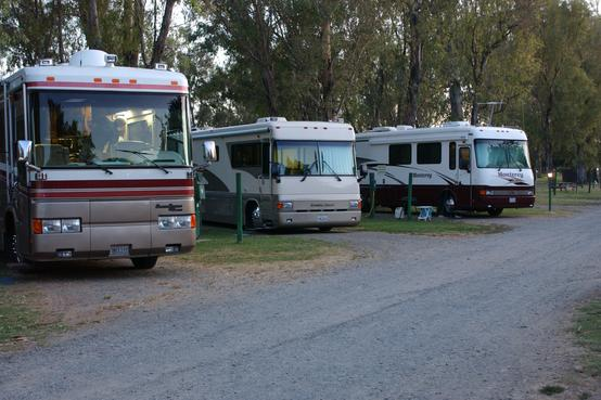 Ci Rv Park Isnt This Nice Being Among T Trees In A Relaxed Setting Here You Own Your Time And Pace Of Life Our Goal Is To Let Stretch Out Do