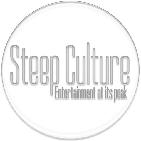 Please contact us via Booking@SteepCulture.com