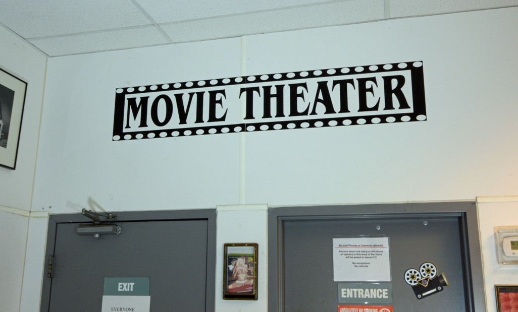15th Ave Adult Theater Copyright All Rights Reserved
