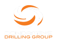 Condamine Drilling Group Logo