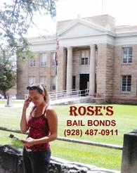 bail bonds bail bonds bail bonds navajo jail