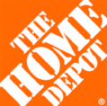 The Home Depot #381