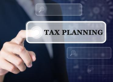 Tax Services | Robert CPA | Tax Preparation Lynbrook NY