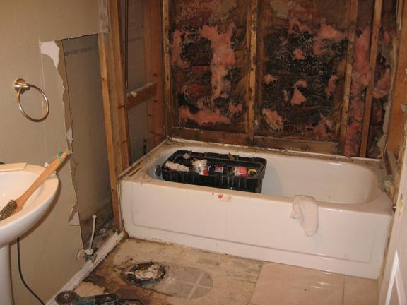 bathroom demolition service bathroom demolition company