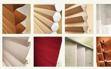 nancys discount window blinds shades shutters denver
