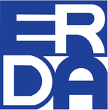 Electrical Research & Development Association (ERDA)