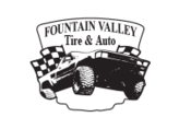 Ft. Valley Tire