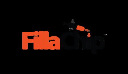 Fillachip