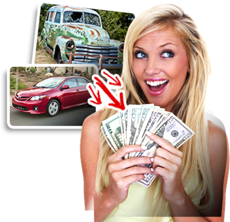 Image result for Sell Cars For Money