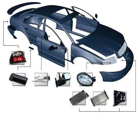 toyota 586 806 2110 aftermarket auto body parts. Black Bedroom Furniture Sets. Home Design Ideas