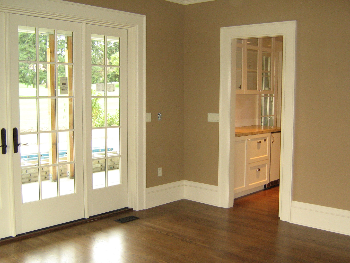 price to paint a house interior.  Interior Painting Lawton OK