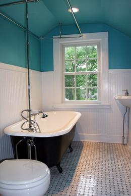 Quality Bathroom Renovation Bathroom Remodeling In Las Vegas| McCarran Handyman Services