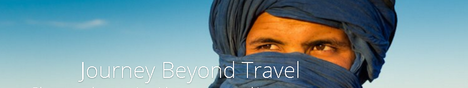 logo link to morocco travel blog