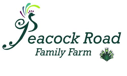 Peacock Road Family Farm