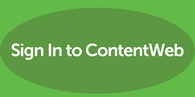 Sign in to ContentWeb. ContentWeb is the best team content sharing tool.