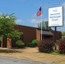 Lake Stevens Municipal Court