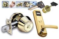 High Security Locks, Multi Lock, Mortise Cylinder
