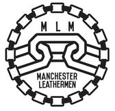 Manchester Leather Men