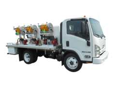 Red Equipment Company of Nc, Llc - Agricultural Sprayers on wifi diagrams, motor control diagrams, domestic electrical diagrams, home diagrams,