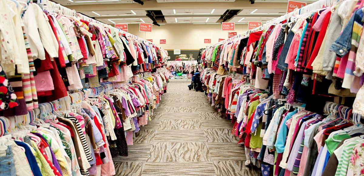 Consignment Clothing Baby Equipment Jack Jill Seattle Wa