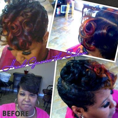 Warner robins weaves sew ins quick weaves natural hair google pmusecretfo Gallery