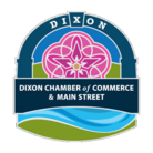 Dixon Chamber of Commerce & Main St.