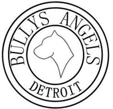 Bullys Angels
