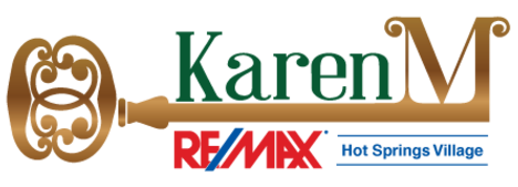 Karen Mallonee Realtor RE/MAX of Hot Springs village - Testimonials