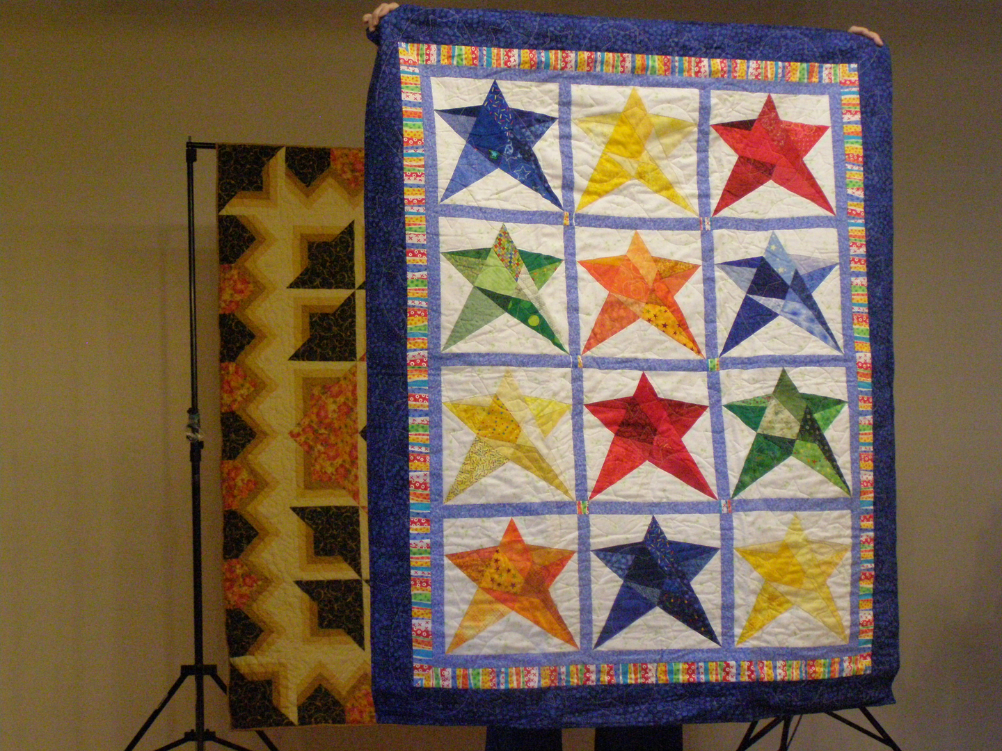 2017 Programs & Workshops : quilting programs - Adamdwight.com