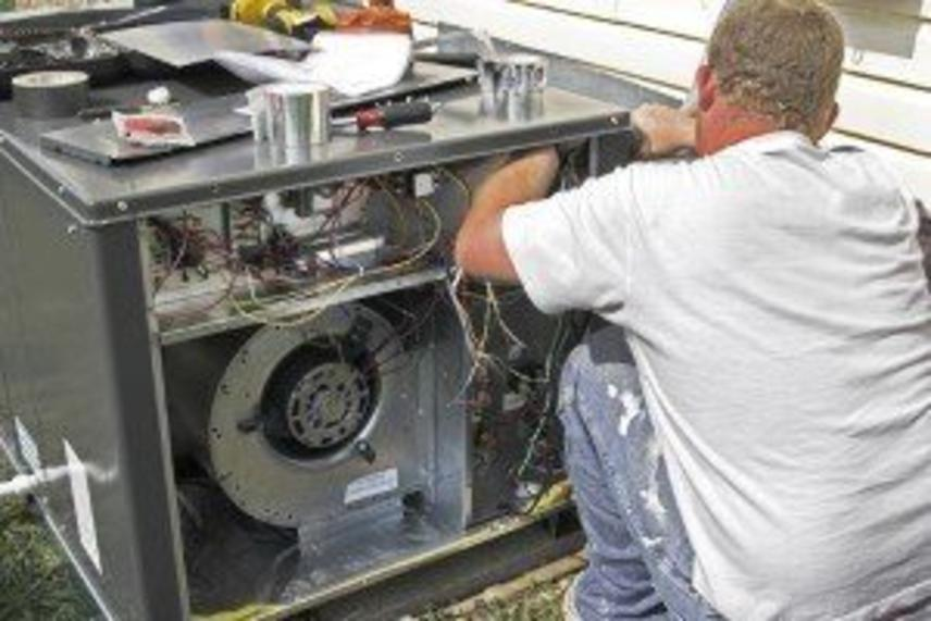 Mobile Compressor Repair and Replacement Services and Cost Mobile Compressor Repair and Replacement Maintenance Services in Omaha NE | FX Mobile Mechanic Services