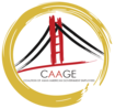 Coalition of Asian American Government Employees (CAAGE)