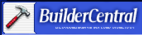BuilderCentral.ca website