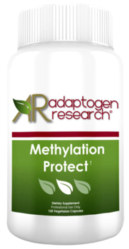Adaptogen Research, Methylation Protect
