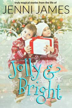 Jolly & Bright