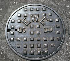 http://www.dailymail.co.uk/property/article-2124419/HOME-TRUTHS-Is-moving-manhole-money-drain.html
