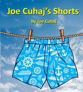 Joe's Shorts-A Collection of His Most Popular Short Stories