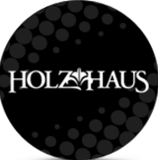 sioux falls advertising agencies holz haus
