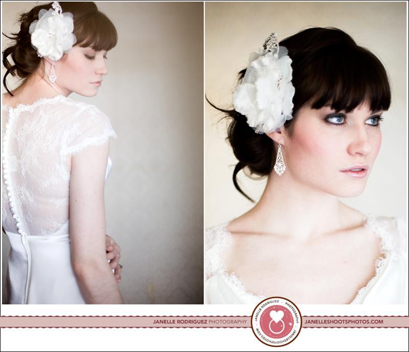 Mens Formal Wear Wedding Dresses Pickers Elegant Occasions