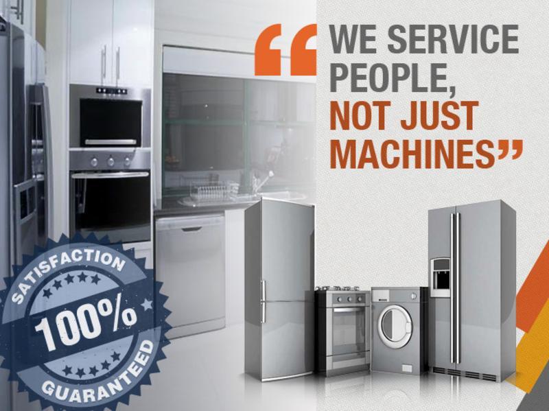 Appliance Repair Refrigerator Repair Appliance Master