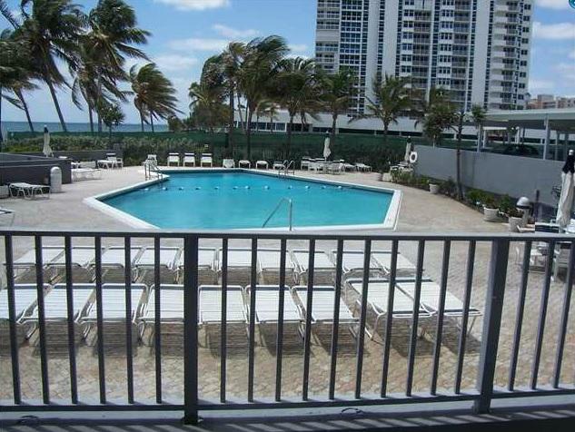Claridge Condos for sale in Pompano Beach FL Pompano Beach